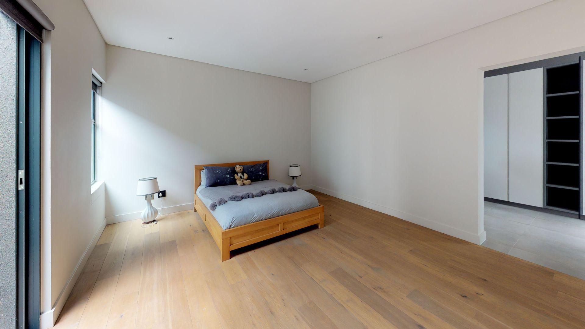 28-Cleveland-Road-Bedroom(4).jpg