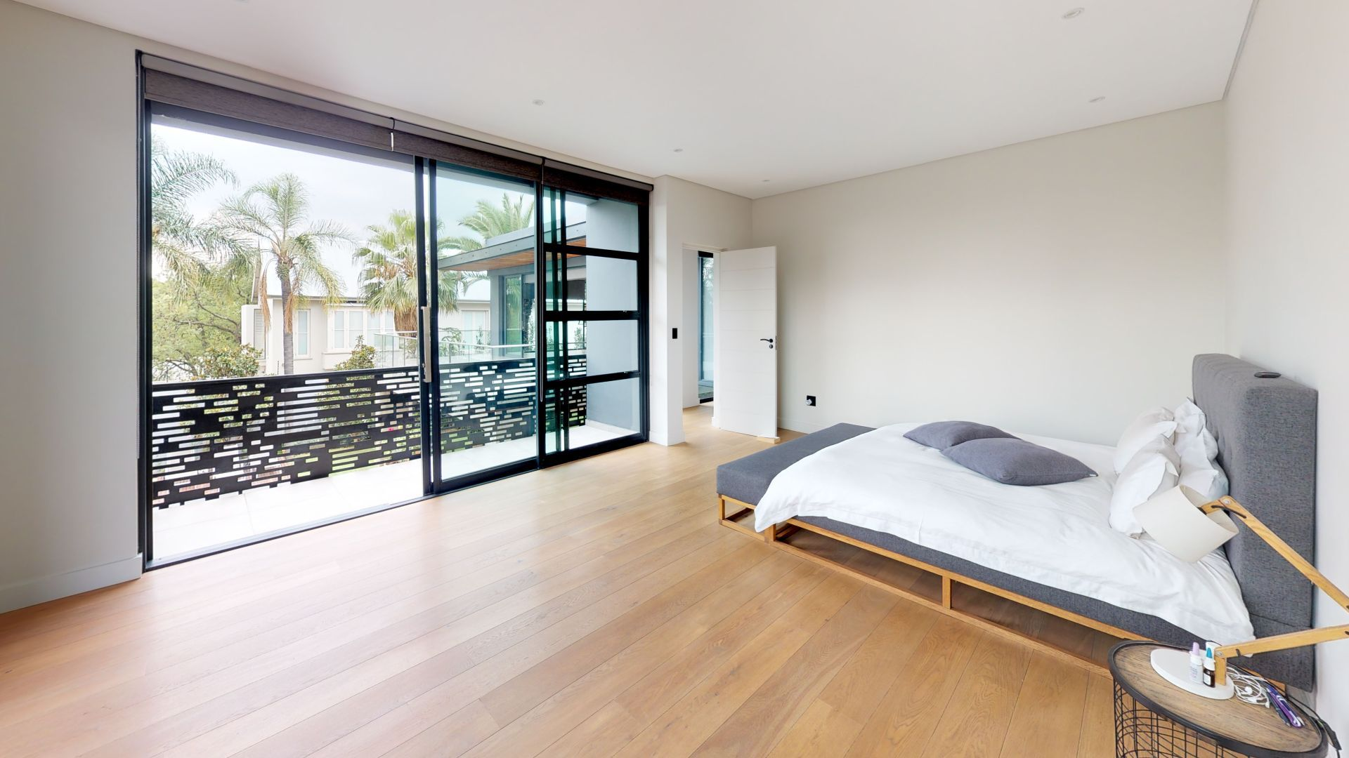 28-Cleveland-Road-Bedroom.jpg
