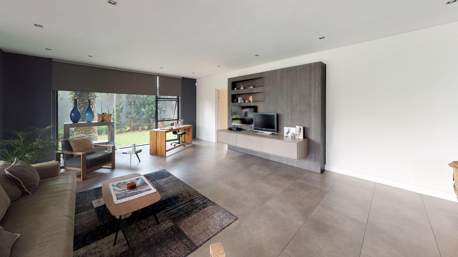 28-Cleveland-Road-Living-Room.jpg