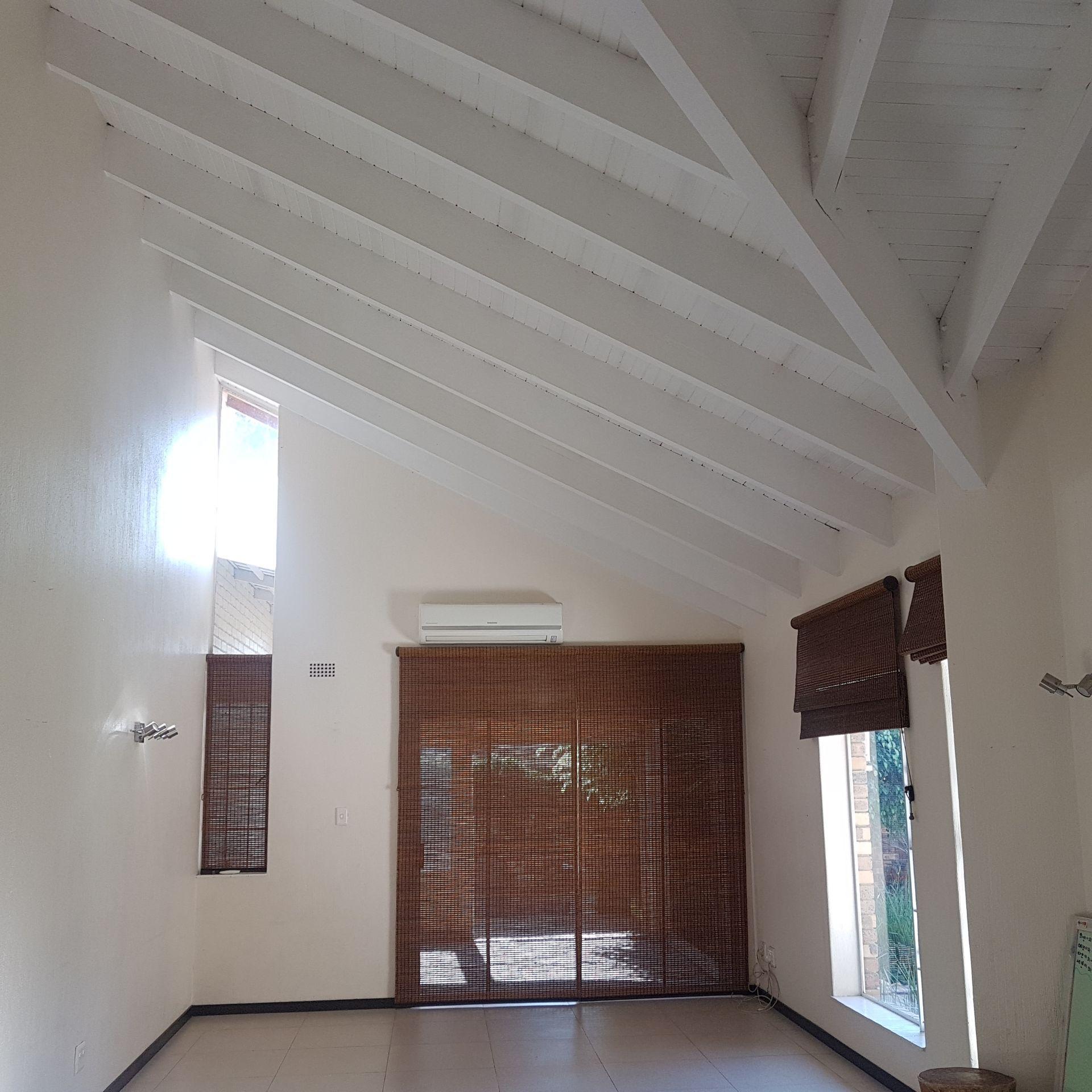 Lounge ceiling.jpg