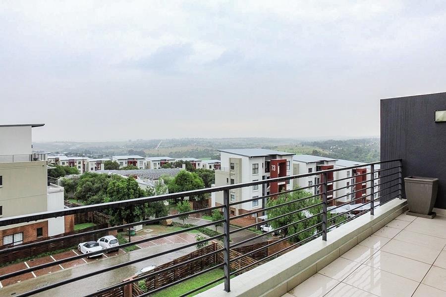 Beverley View.jpg
