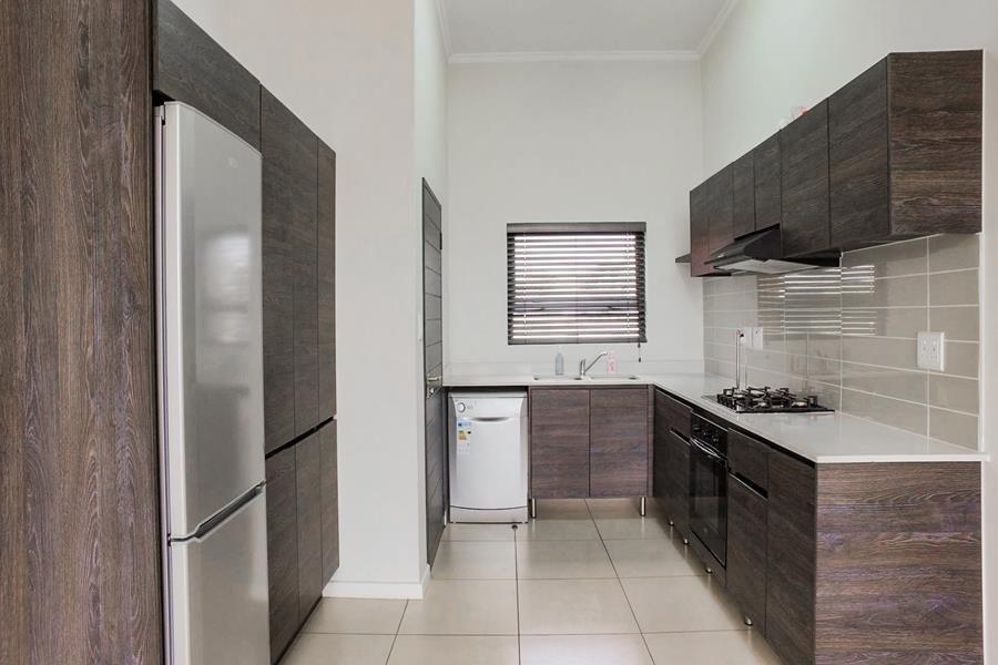 Beverly kitchen.jpg