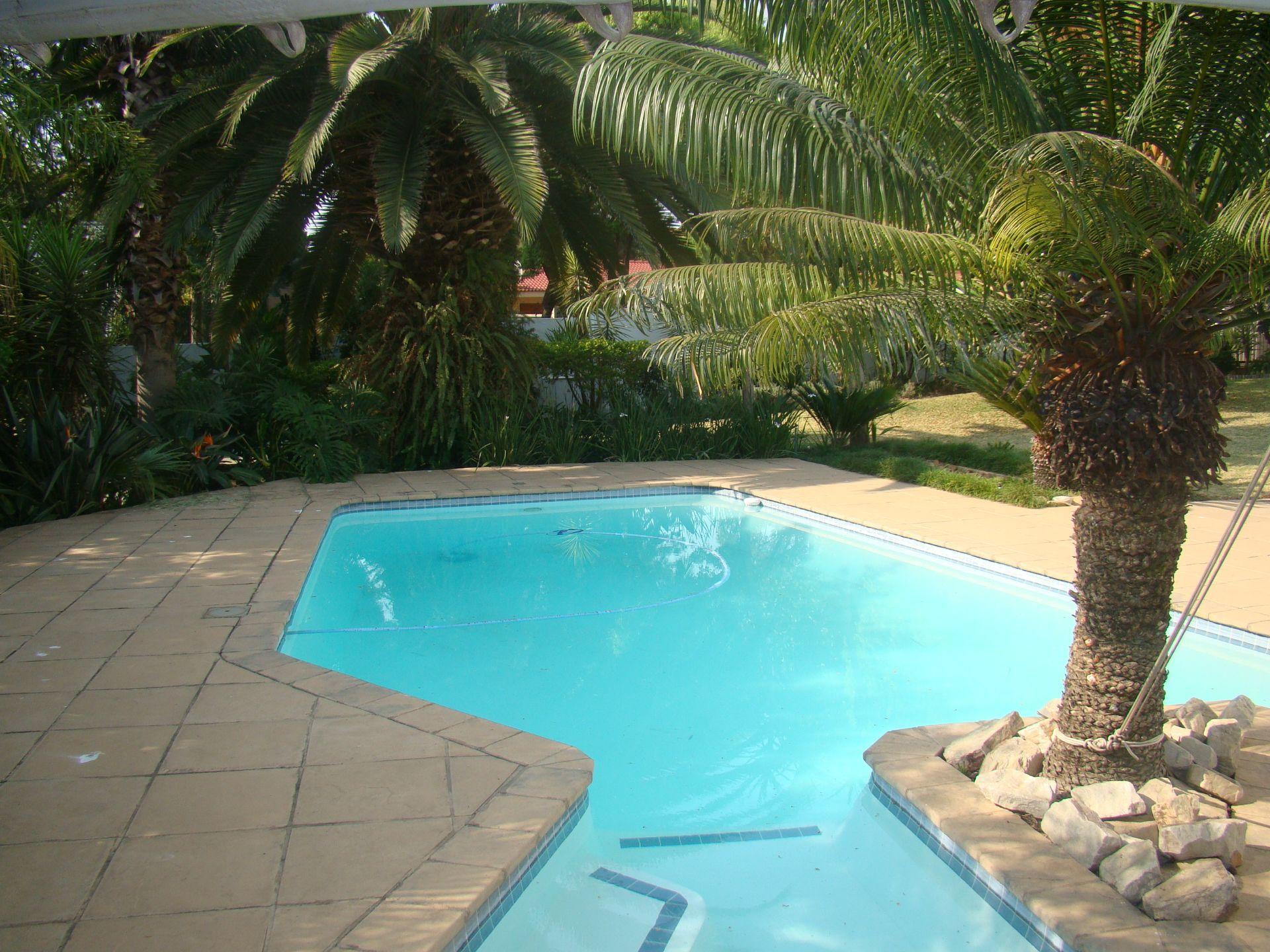 Witkoppen swimming pool...JPG