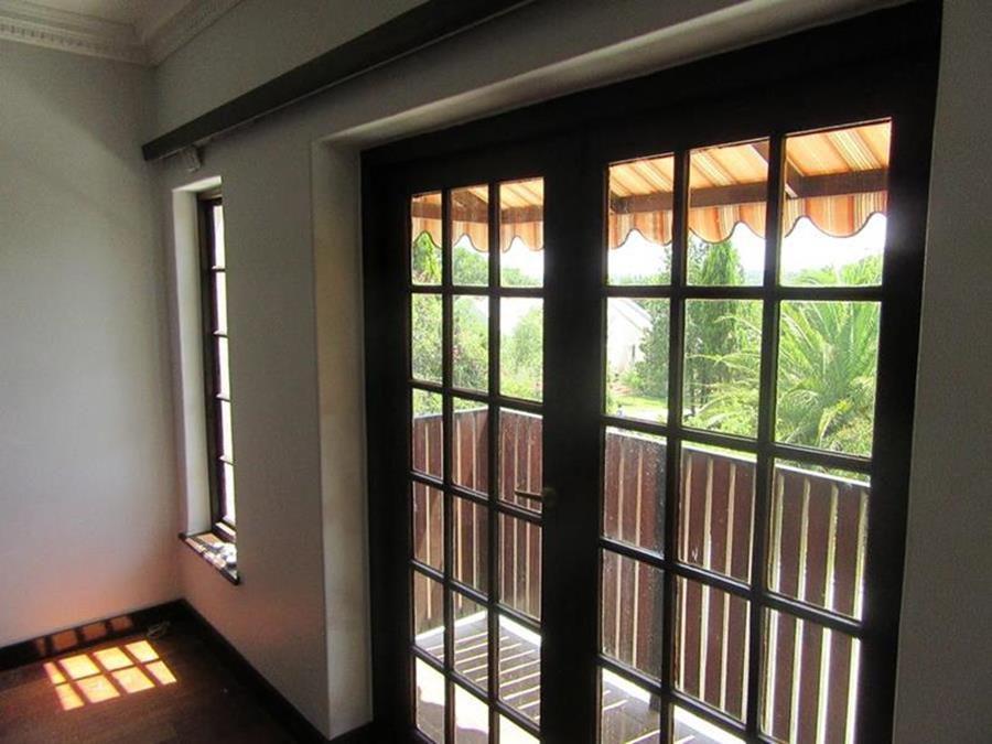Balcony Lonehill (Copy) (Copy) (Copy).JPG