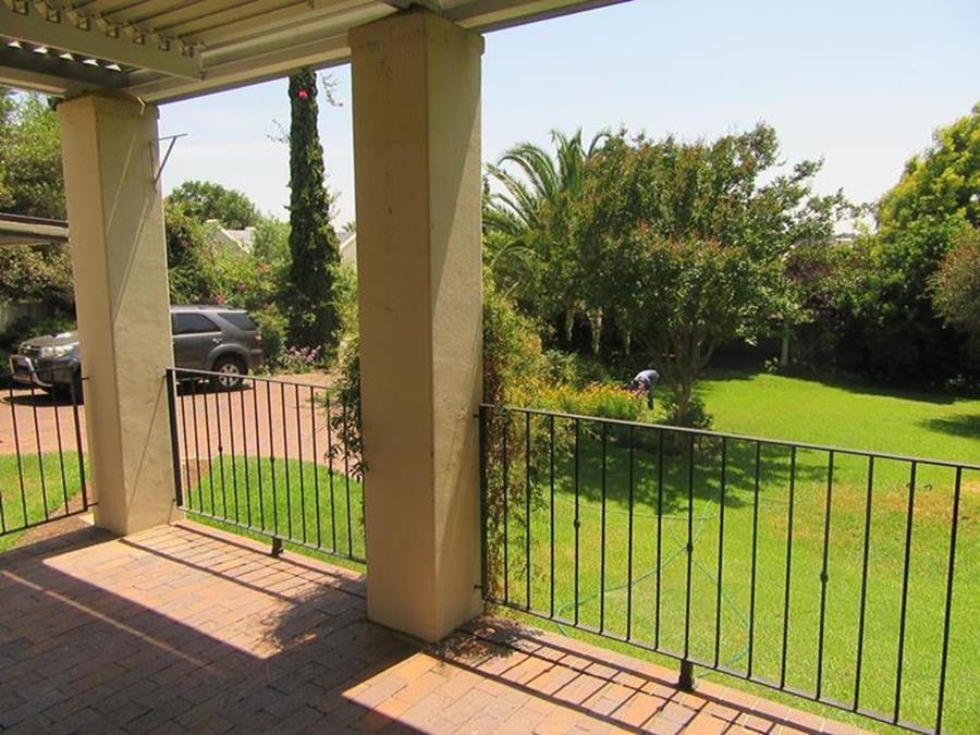 Covered patio overlooking garden Lonehill (Copy) (Copy) (Copy).JPG