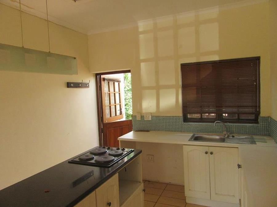 Kitchen cottage Lonehill (Copy) (Copy) (Copy).JPG