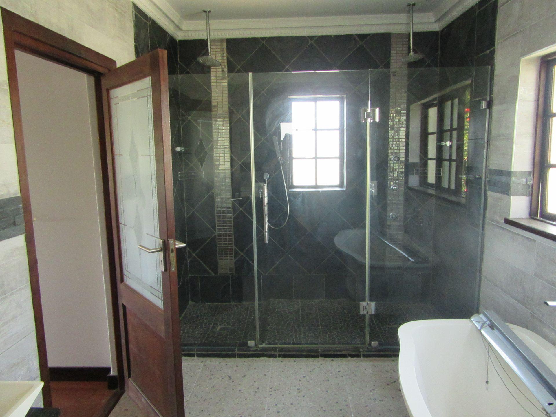 Main bathroom Lonehill.JPG