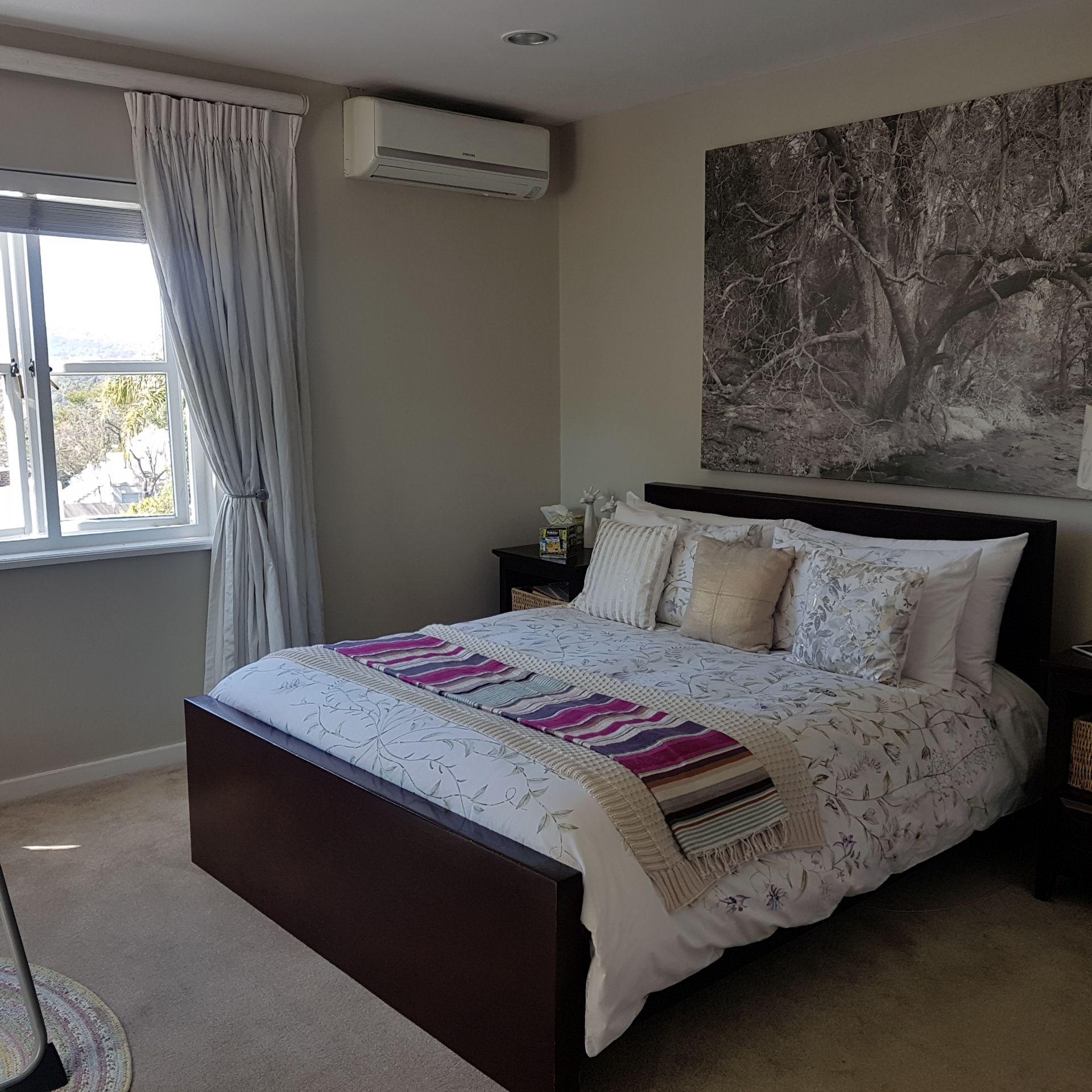 1a Main bed 1.jpg