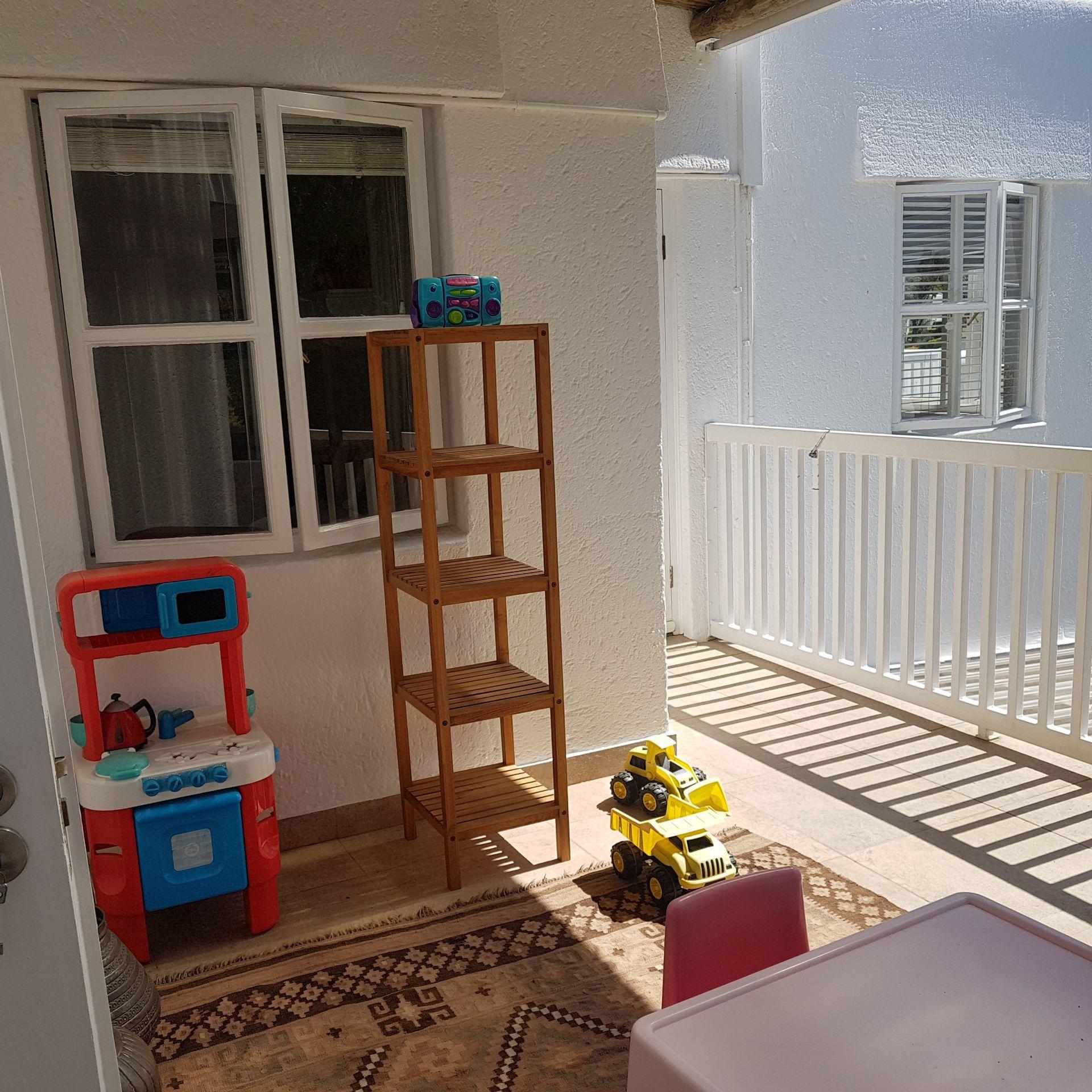 6  Main bed balcony 2.jpg