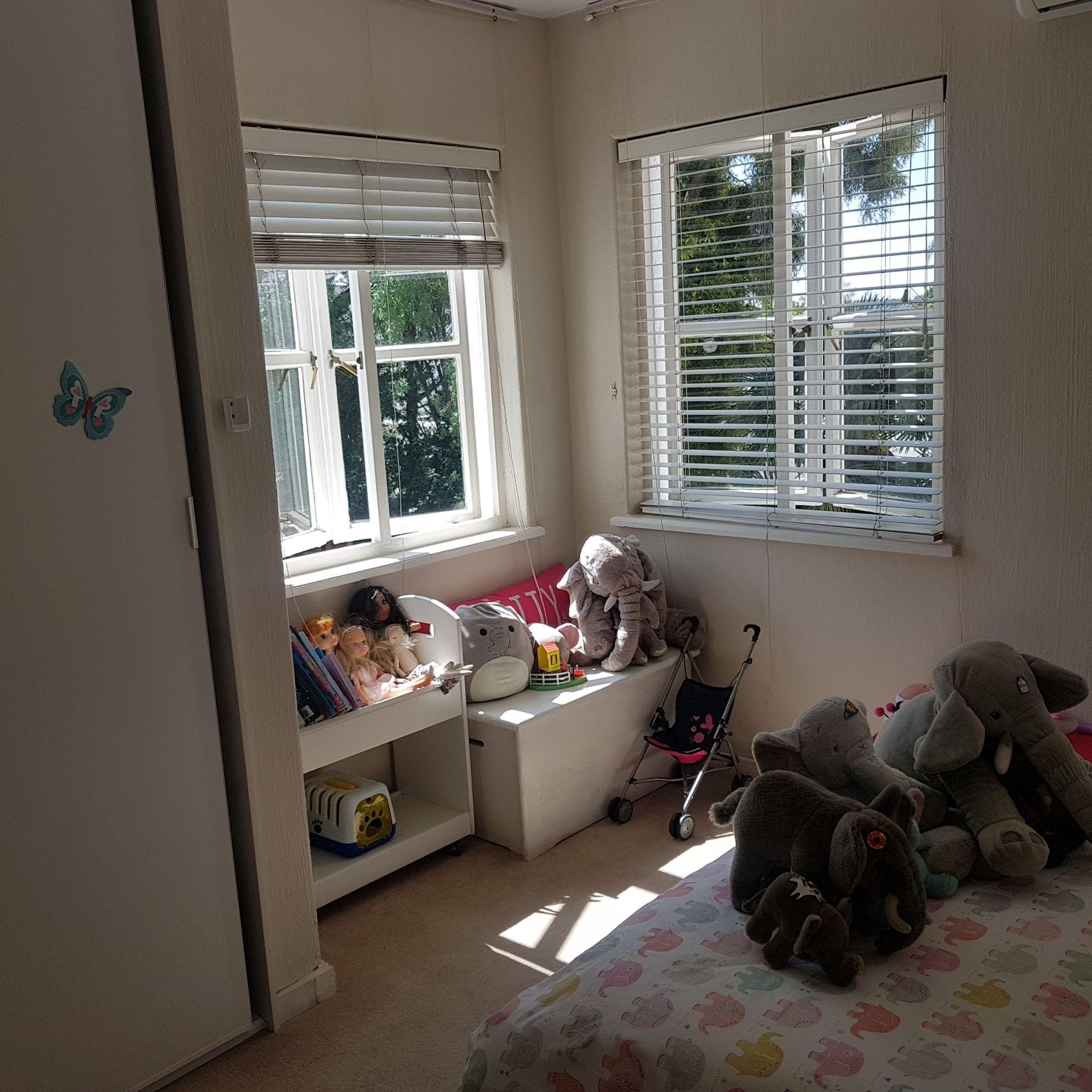 14  Bed 4 2.jpg
