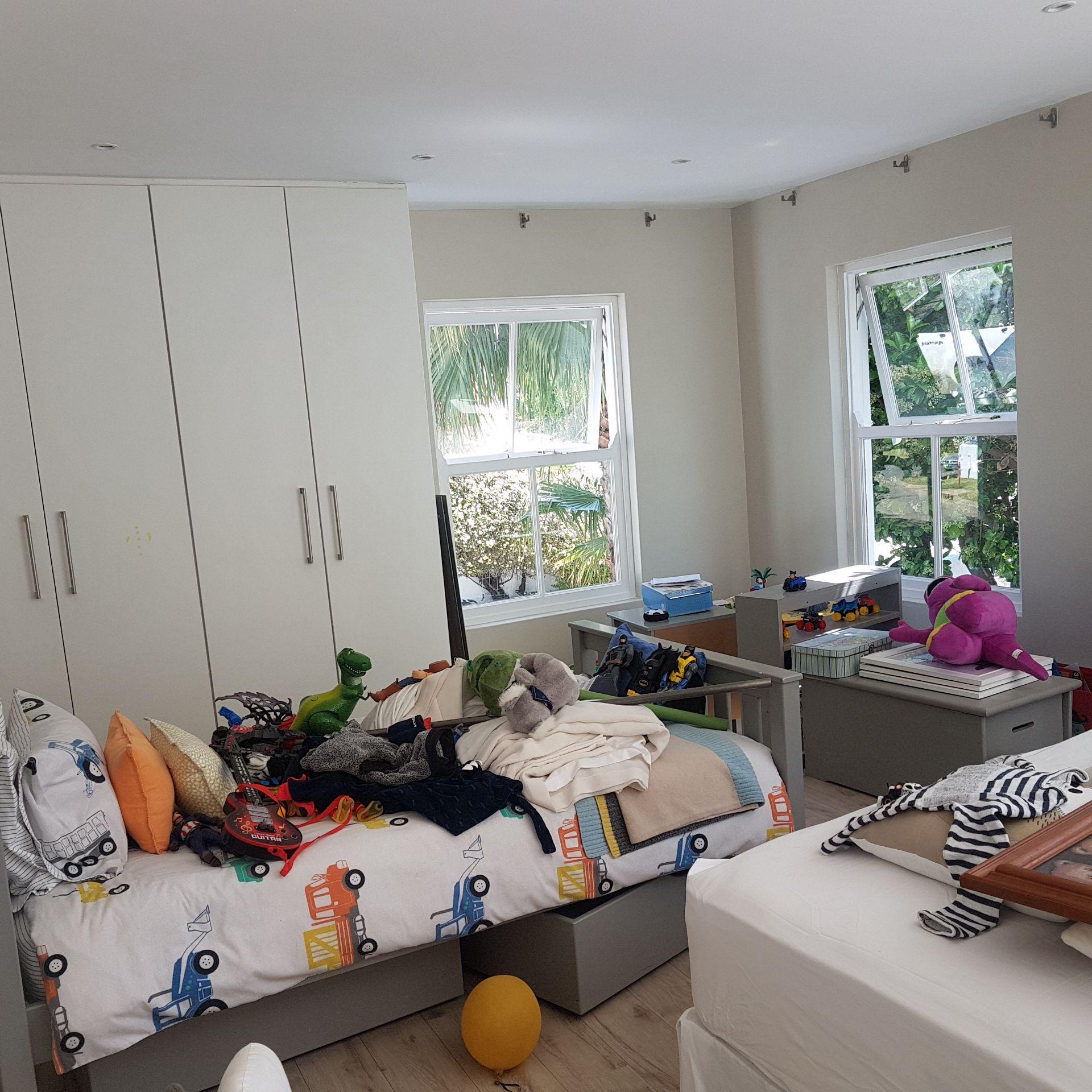 18  Bed 5 1.jpg