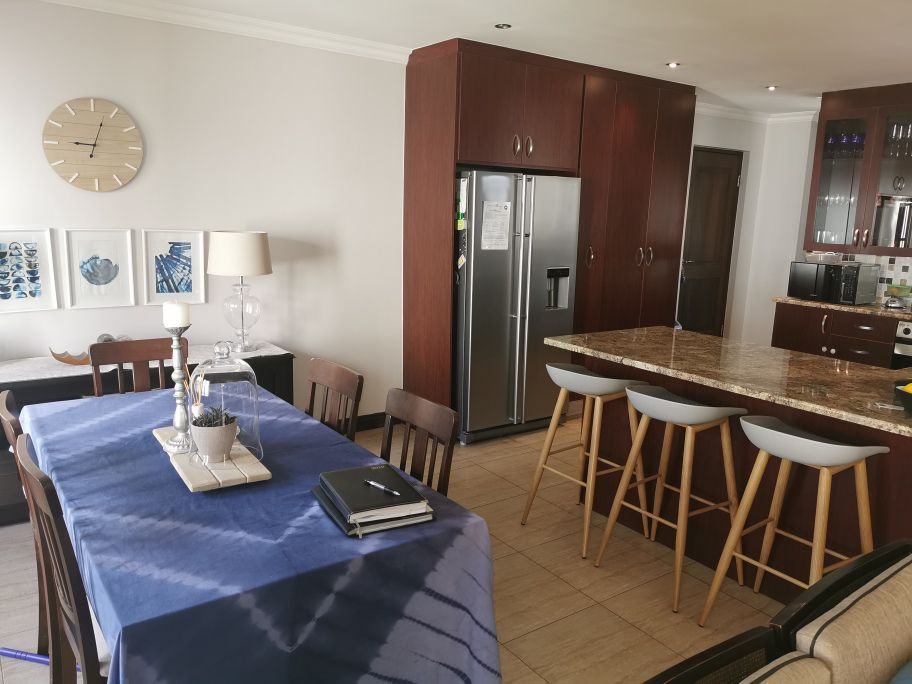 Craigavon kitchen and dining room.jpg