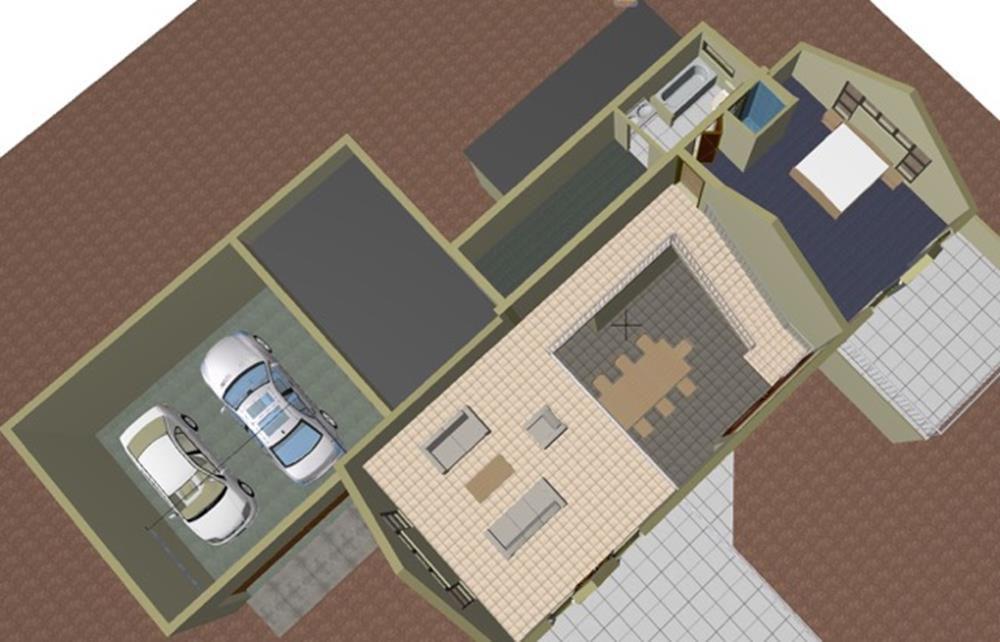 plan with garage (Copy).jpg