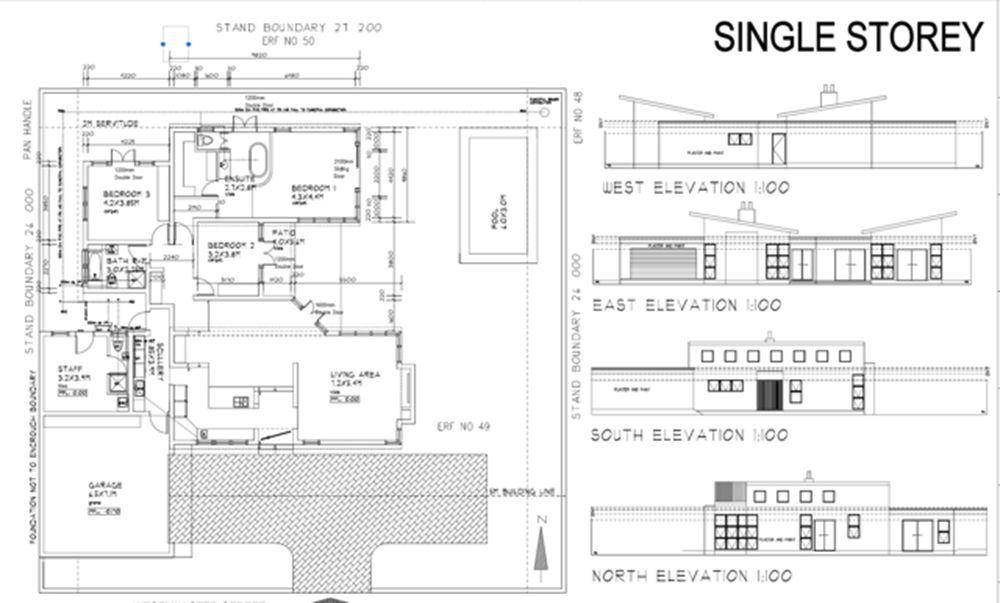 Single story plans (Copy).png