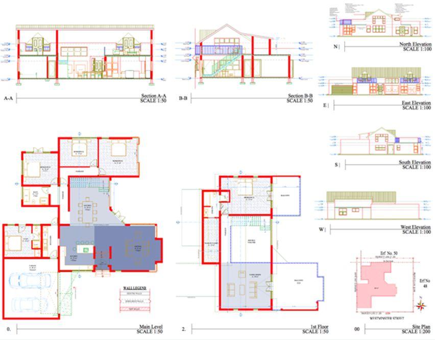 with loft plans (Copy).png