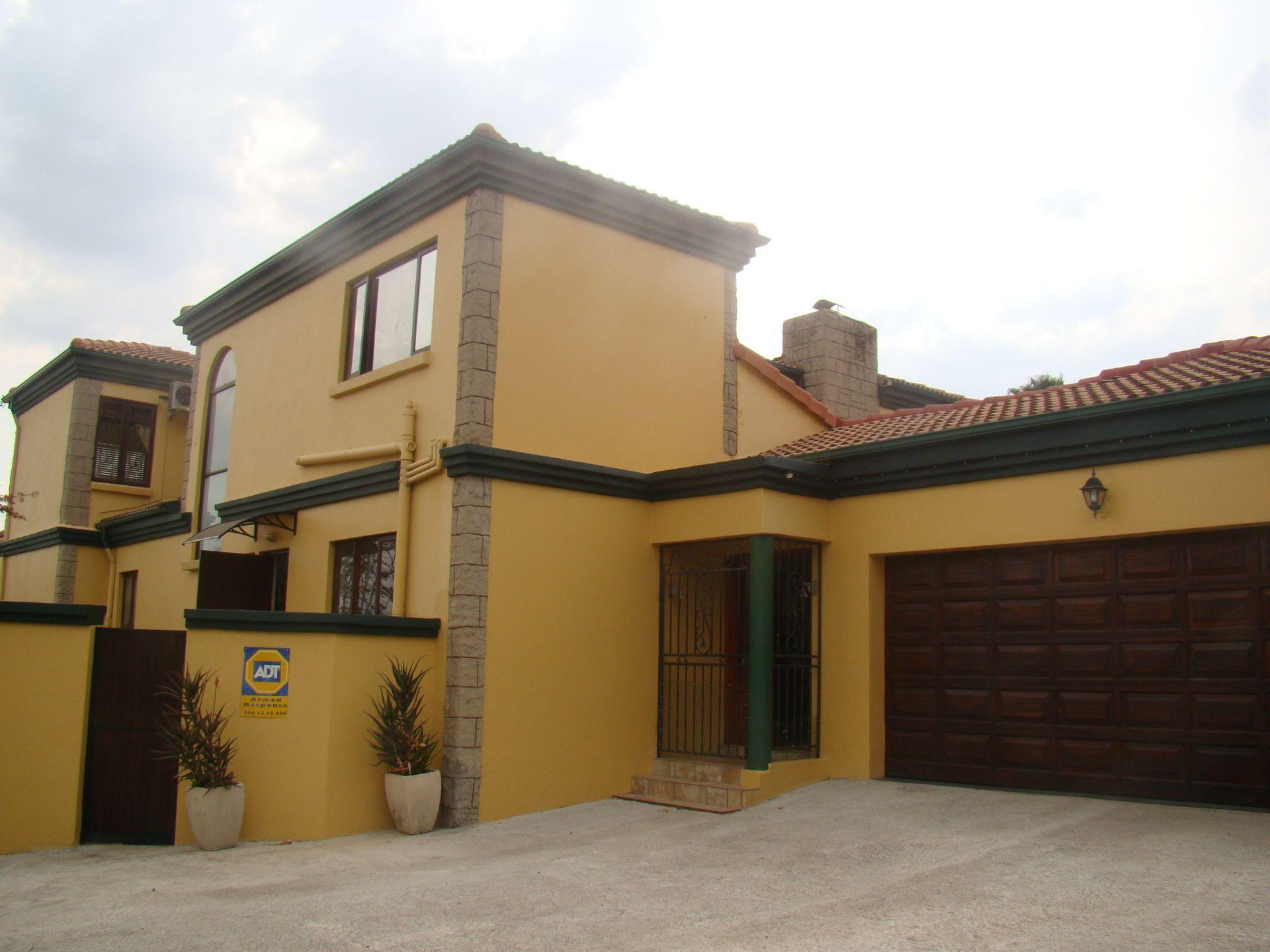 Craigavon house.JPG