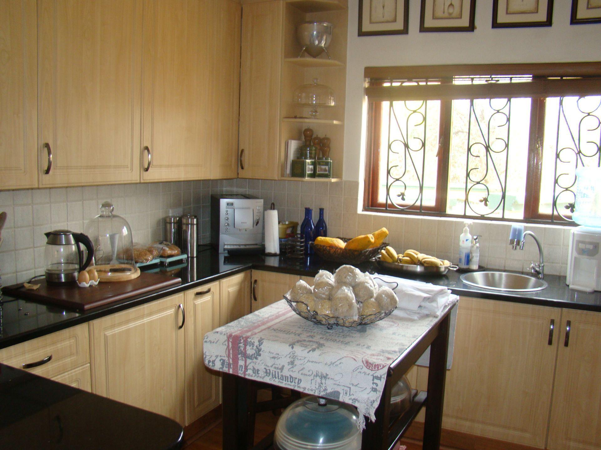 Craigavon kitchen cupboards.JPG
