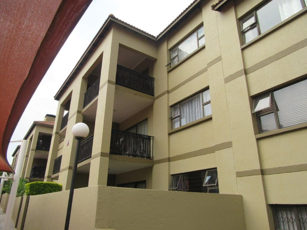 Lonehill front view.jpg