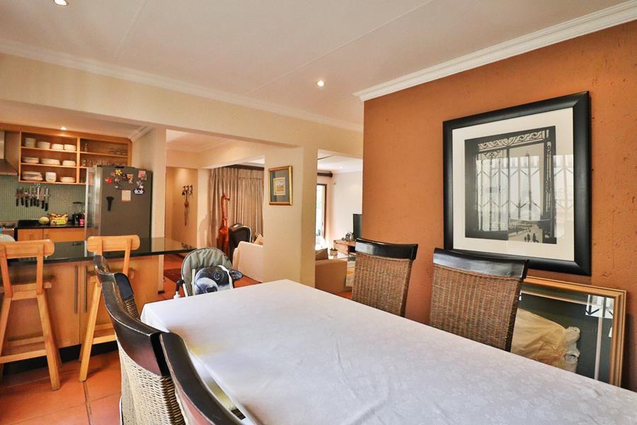 Lonehill dining room.jpg
