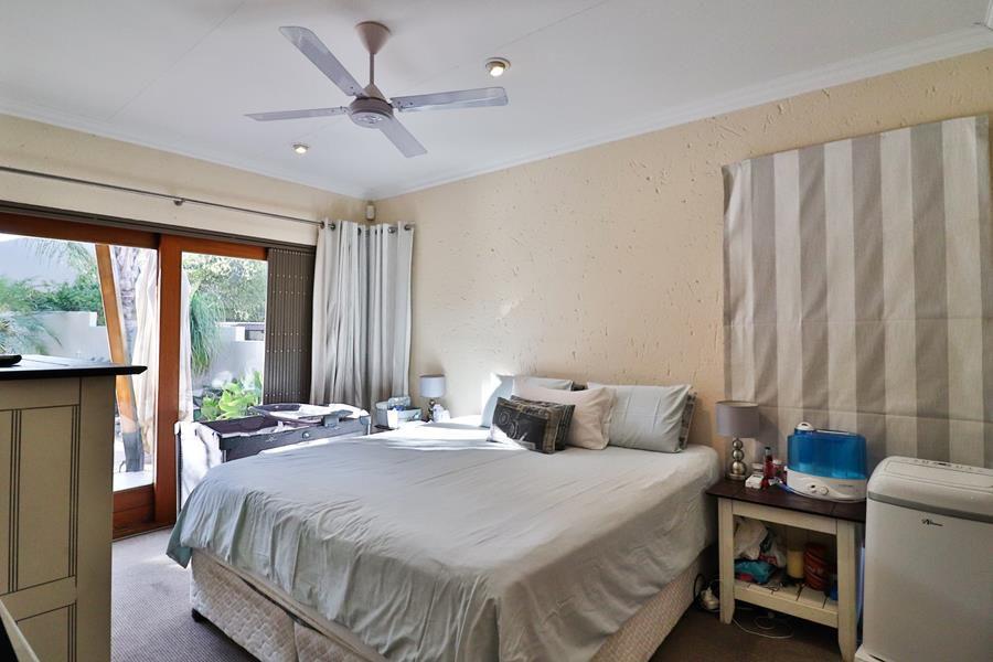 Lonehill Main bedroom.jpg