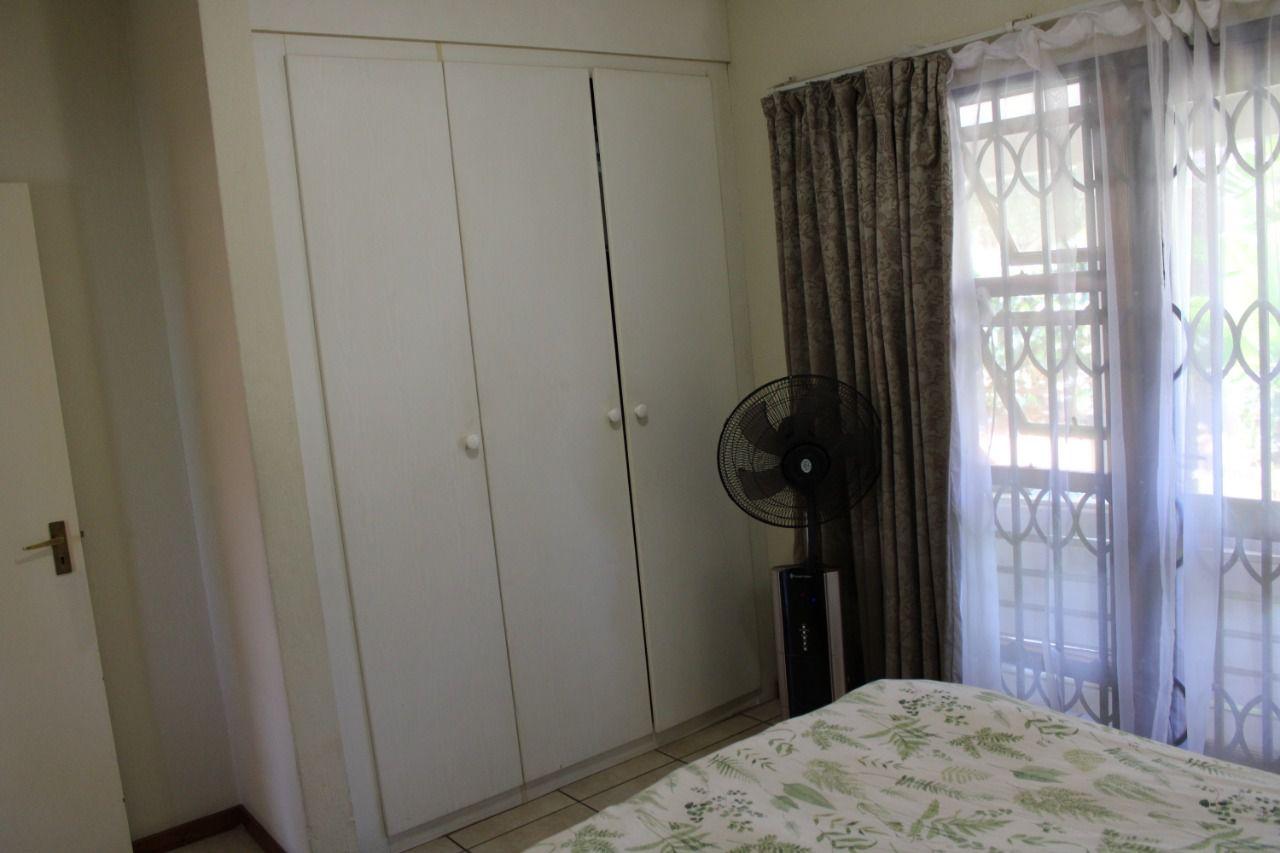 Craigavon main bedroom cupboards.jpg