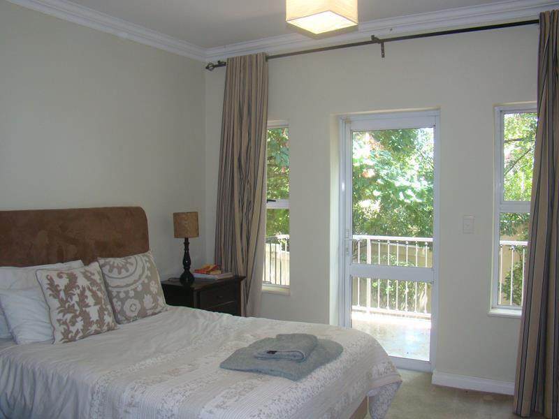 Fernbrook 3rd bedroom (Copy).JPG