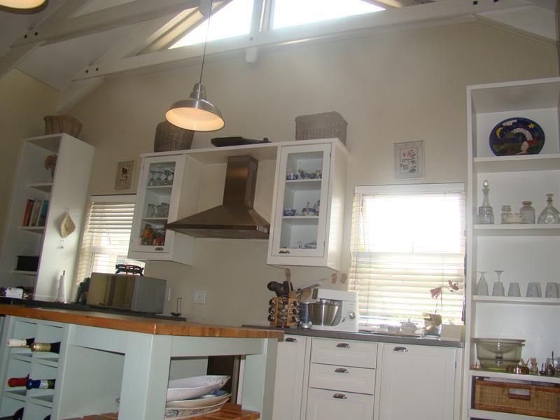 Fernbrook kitchen.... (Copy).JPG