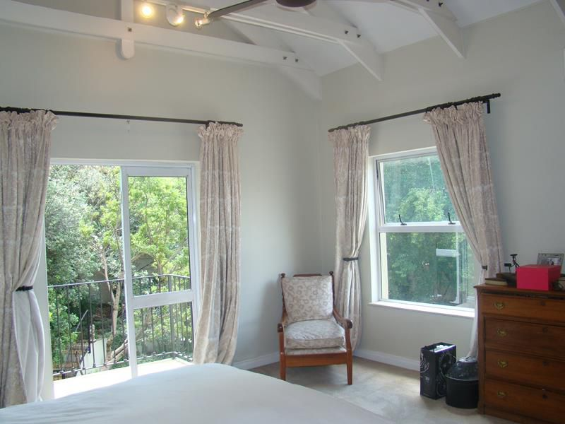 Fernbrook main bedroom.... (Copy).JPG