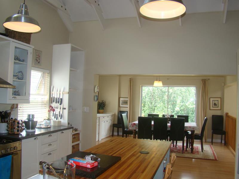Fernbrook open plan dining and kitchen (Copy).JPG
