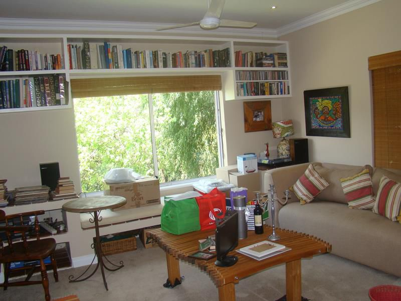 Fernbrook study room (Copy).JPG