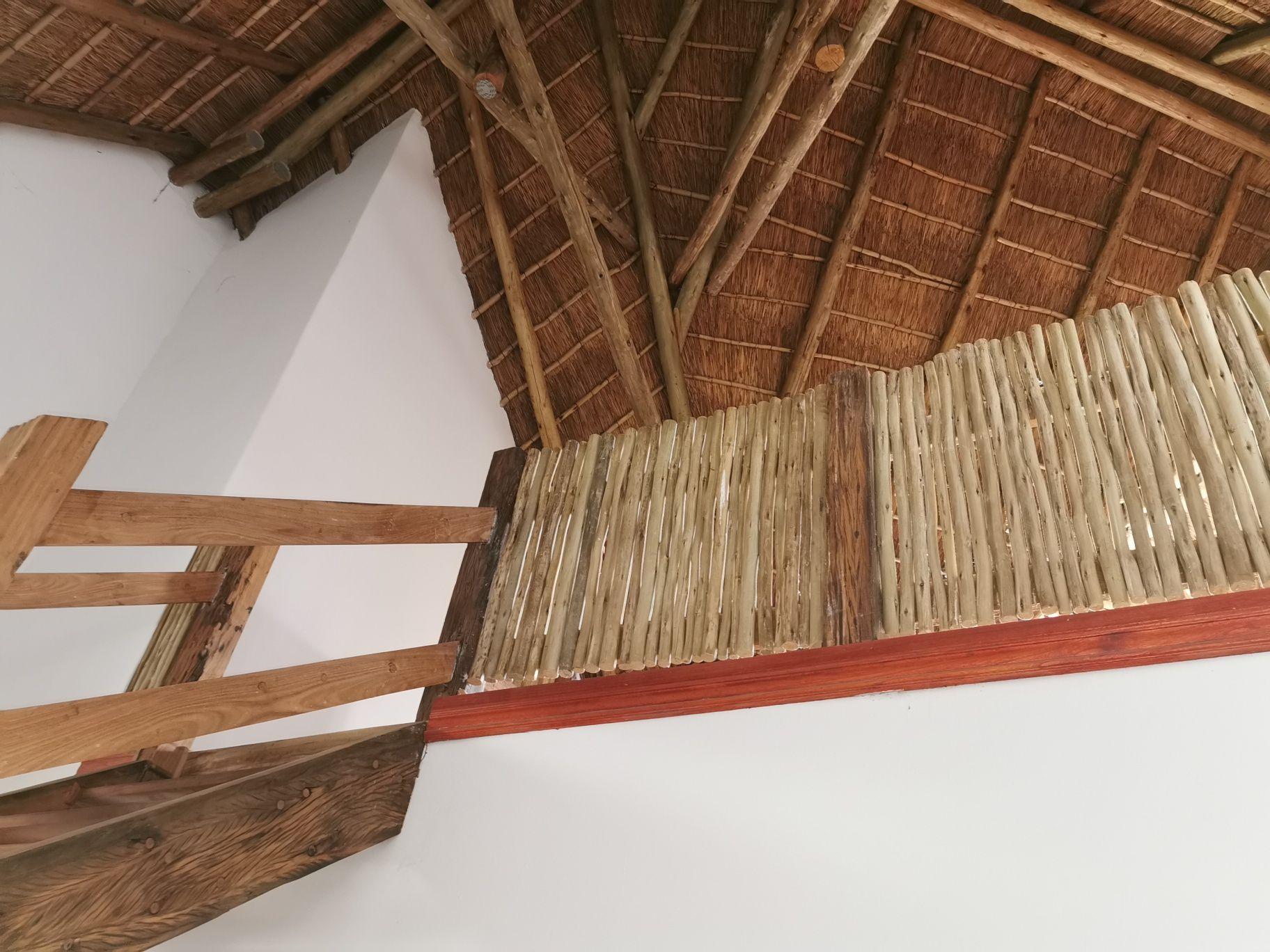 Cragavon loft.jpg