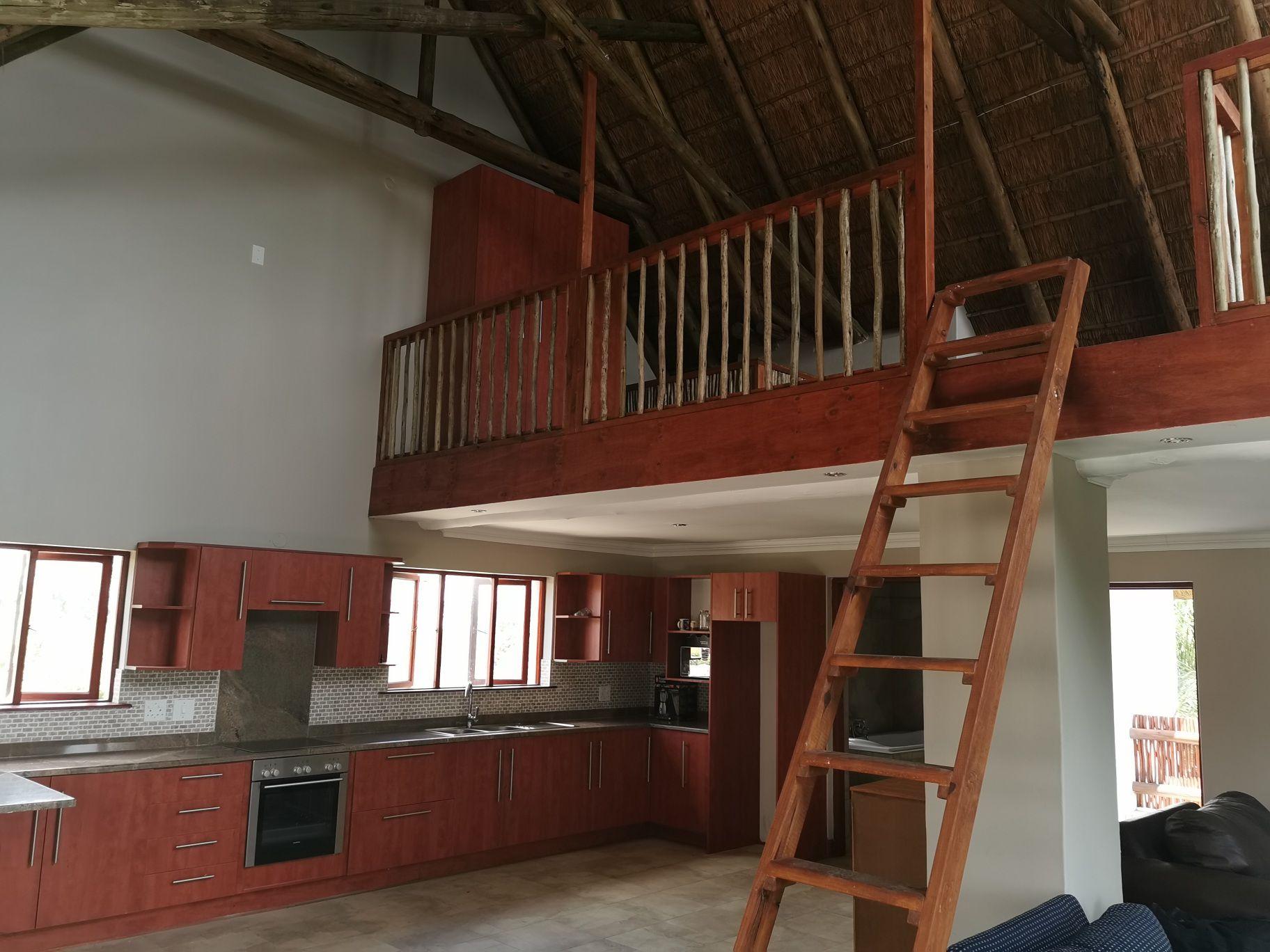 Craigavon cottage kitchen.jpg