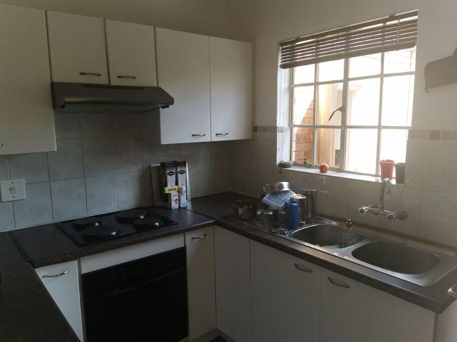 Craigavon kitchen....jpg
