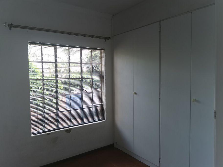 Craogavon 3rd bedroom.jpg