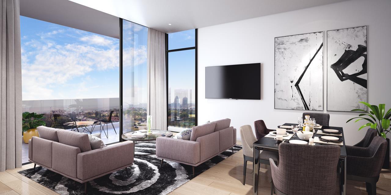 Illovo living area (Copy).jpg