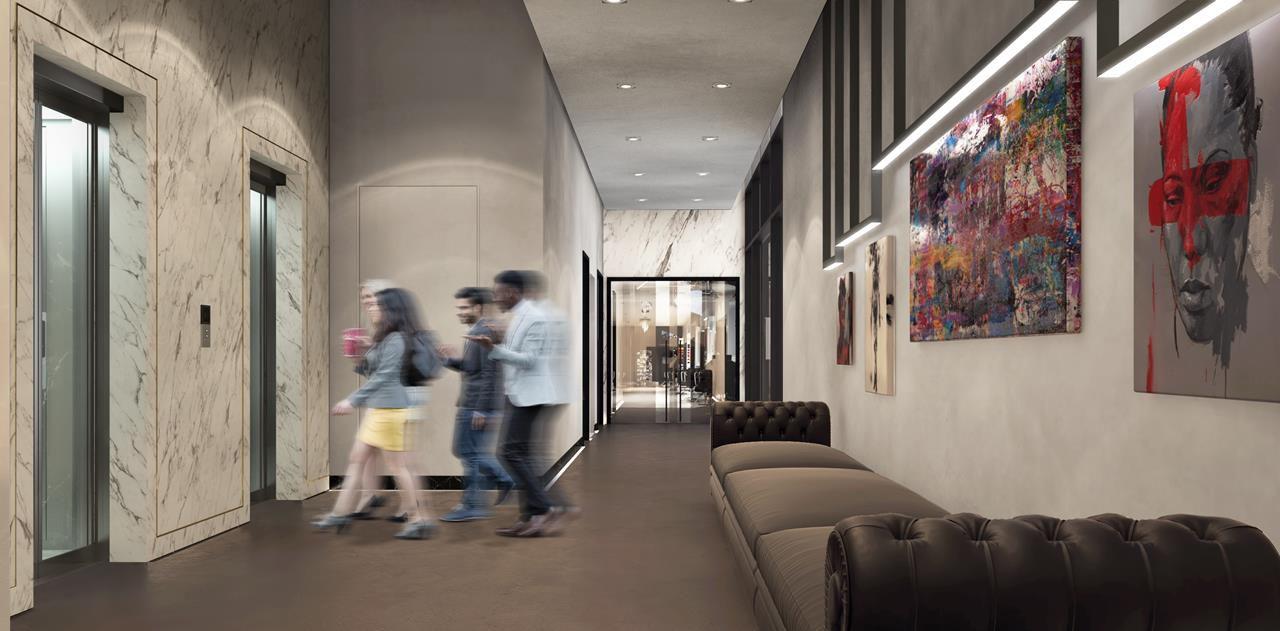 Illovo lobby (Copy).jpg