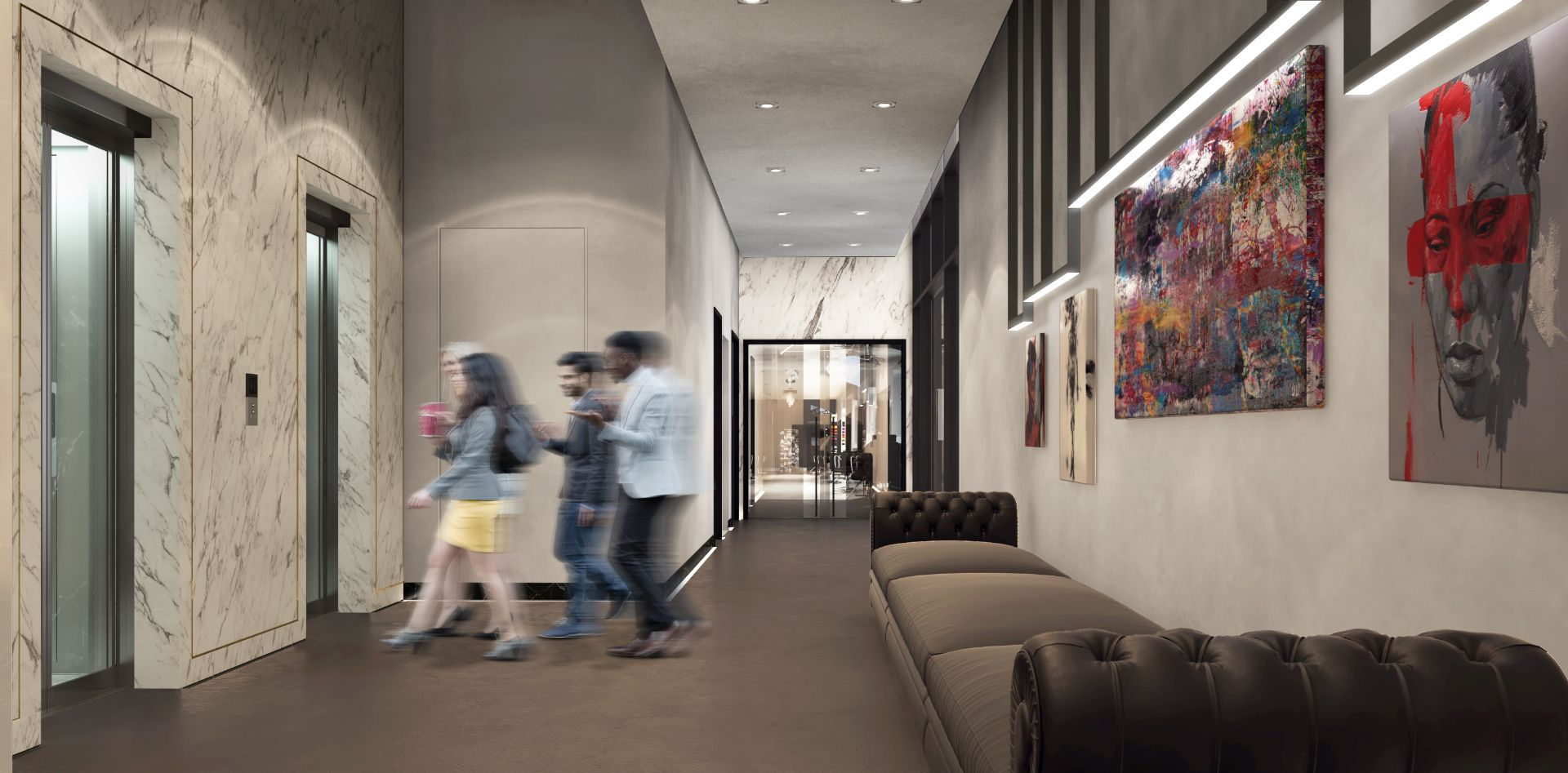 Illovo lobby.jpg