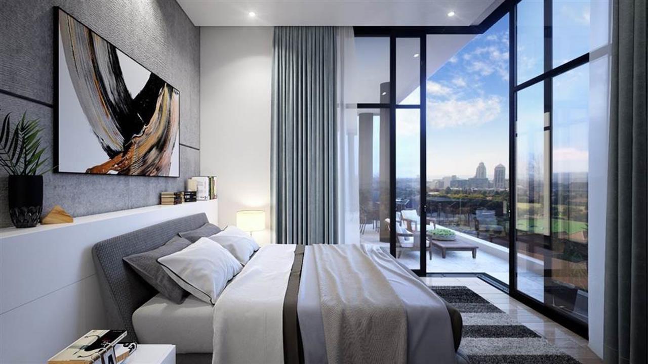 Illovo bedroom (Copy).jpg