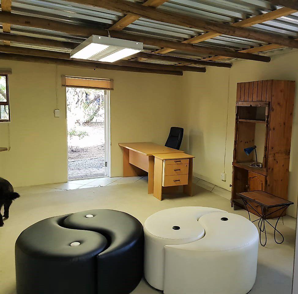 Trish-studio interior to front door.jpg
