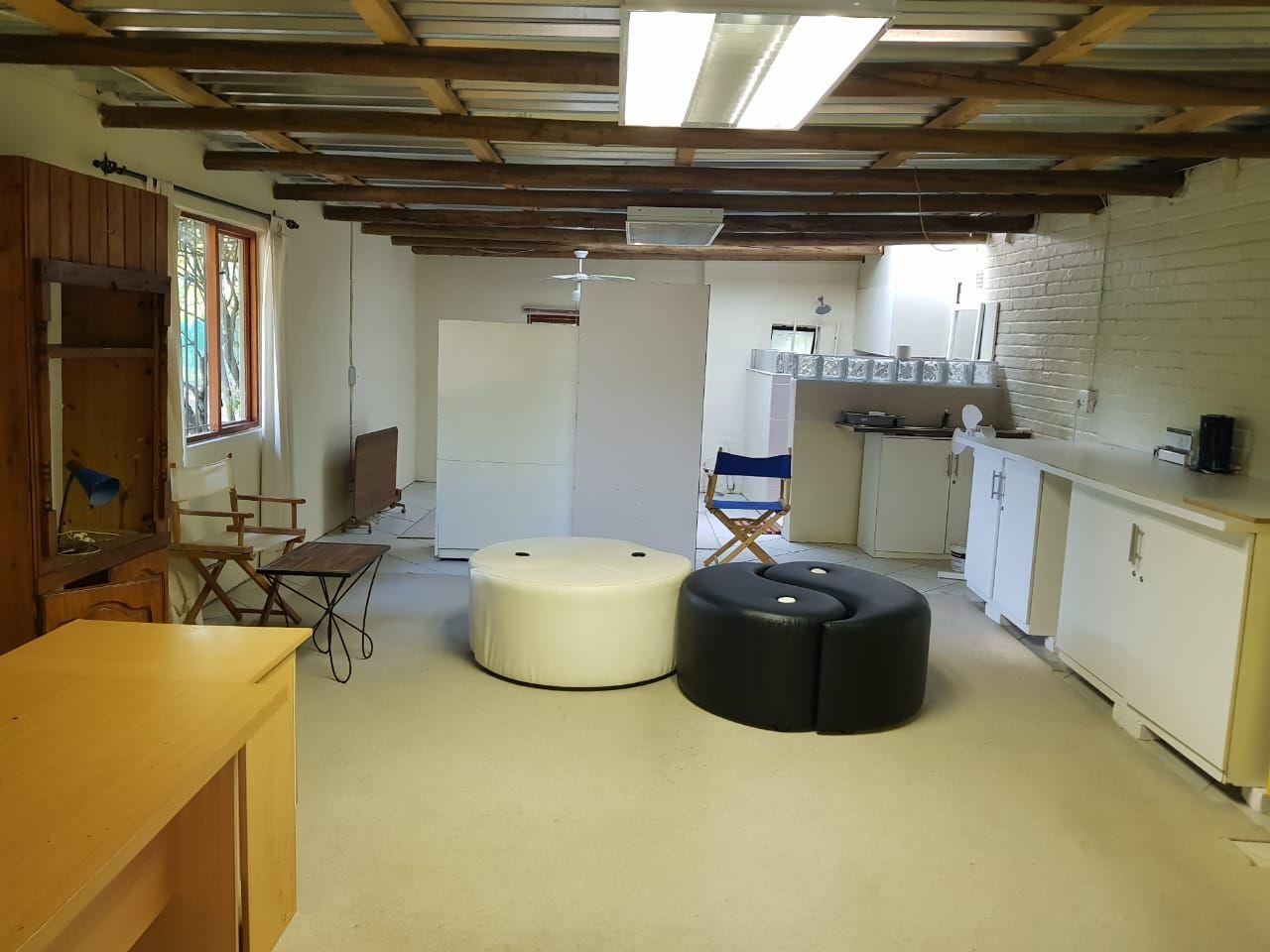Trish-studio interior.jpg