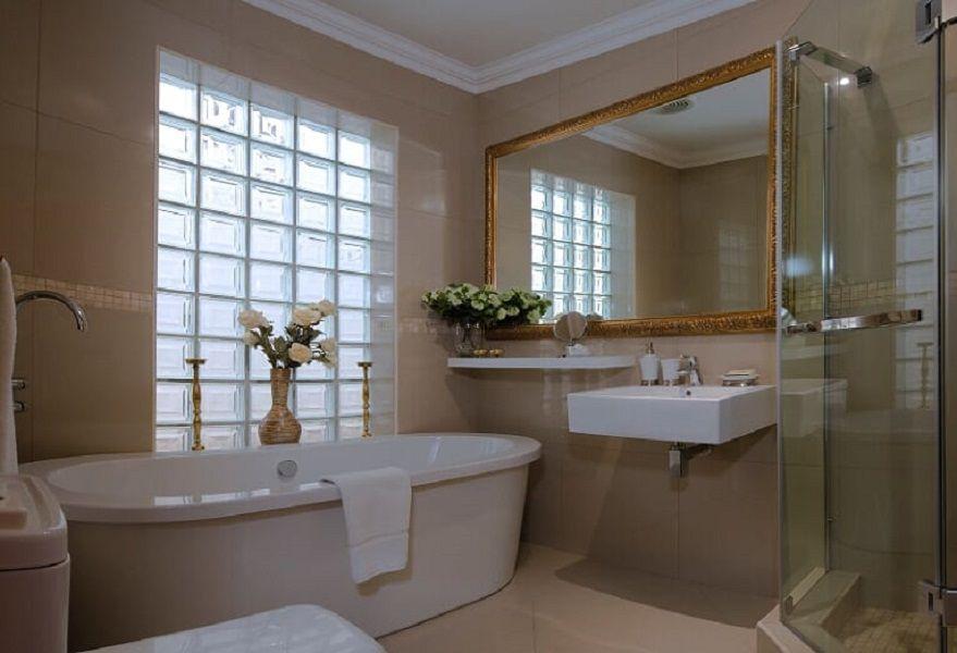 34 oasis  16  06  2015_bathroom 3.jpg