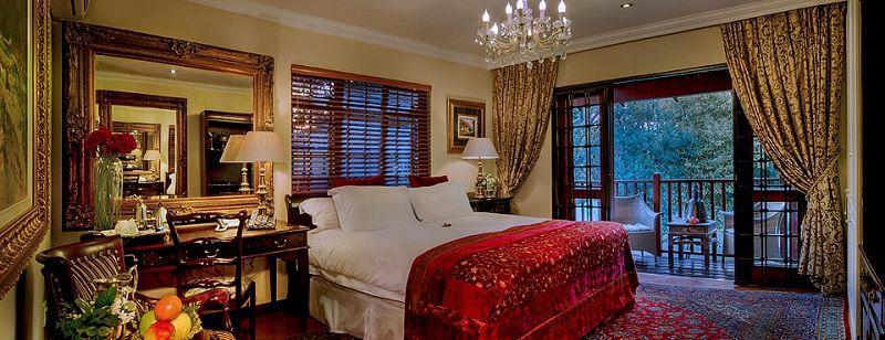 Oasis bedroom 1  72 dpi for web.jpg