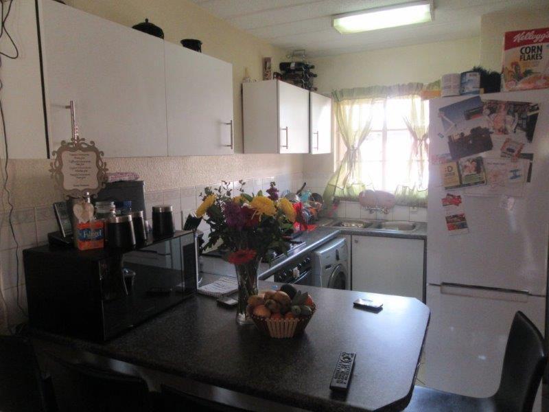 Paulshof kitchen.jpg