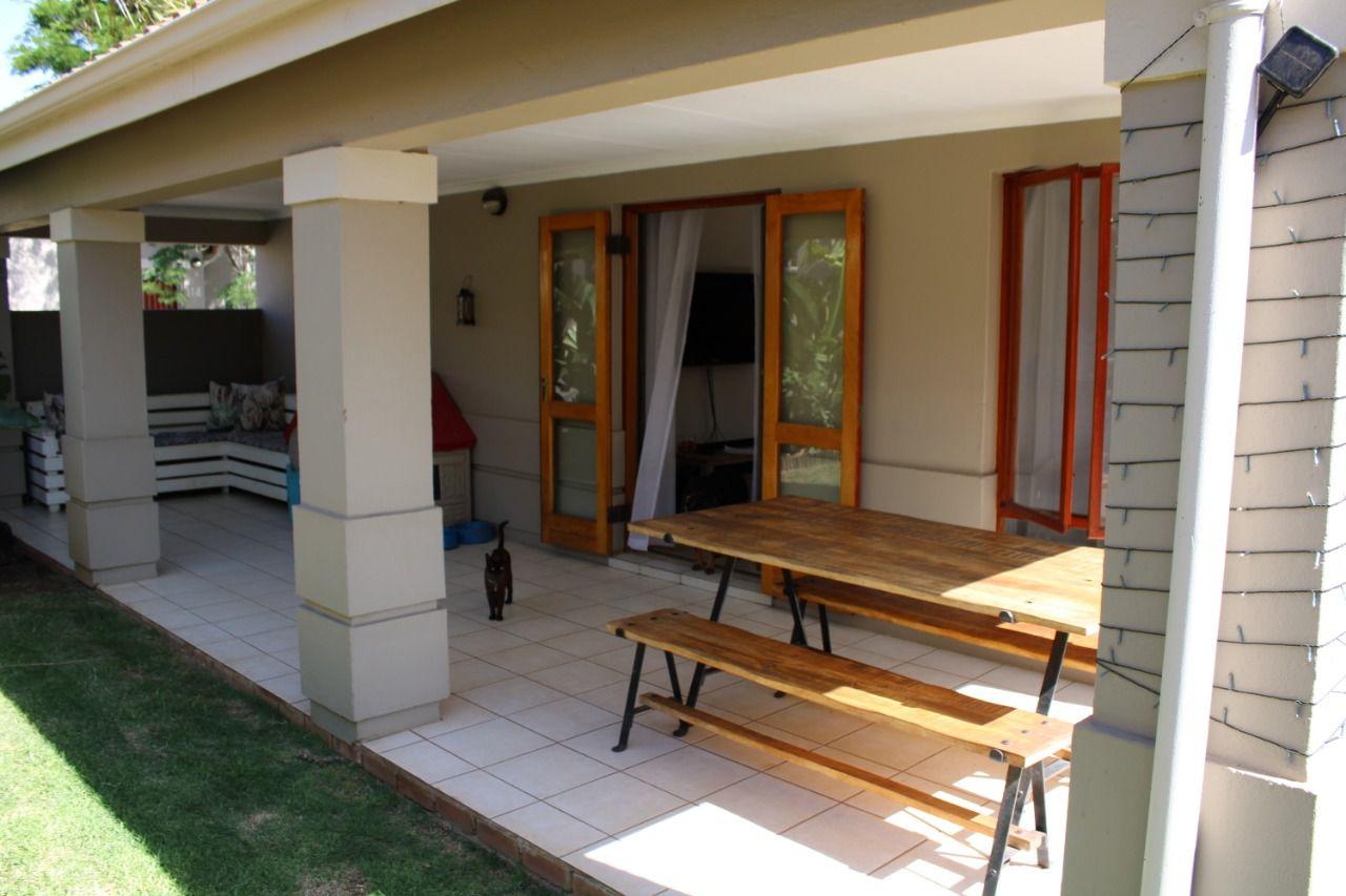 Craigavon covered patio full view.jpg