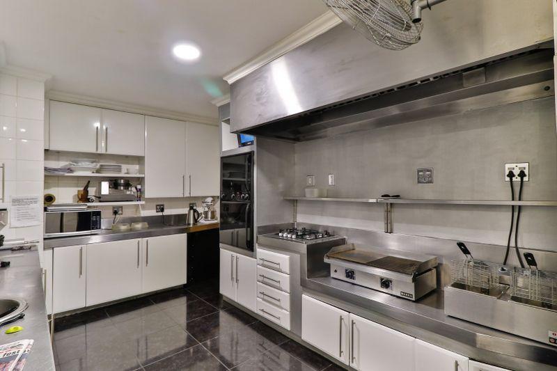 main kitchen ricco.jpg
