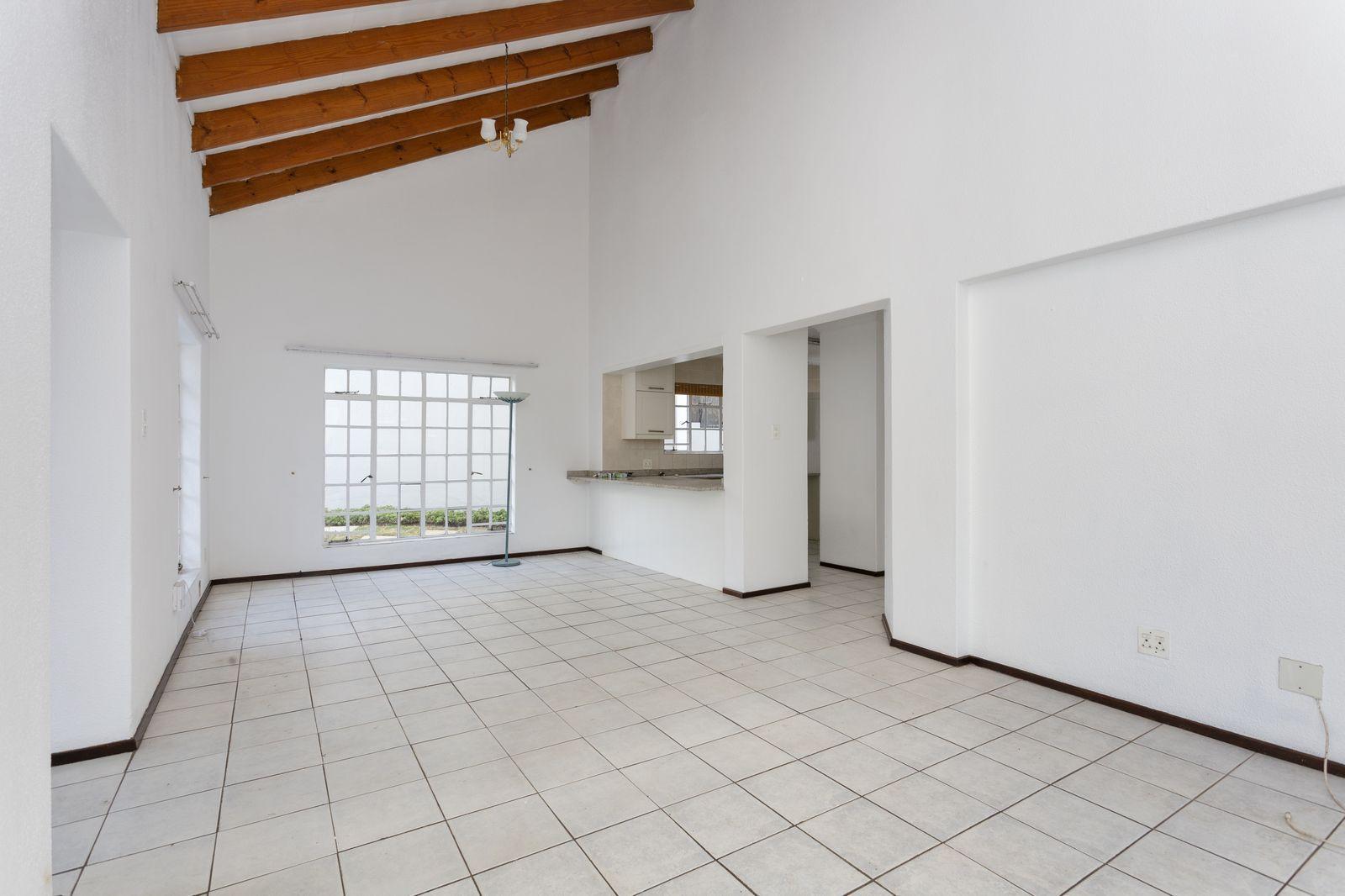 Carisbrook Estate (2).jpg
