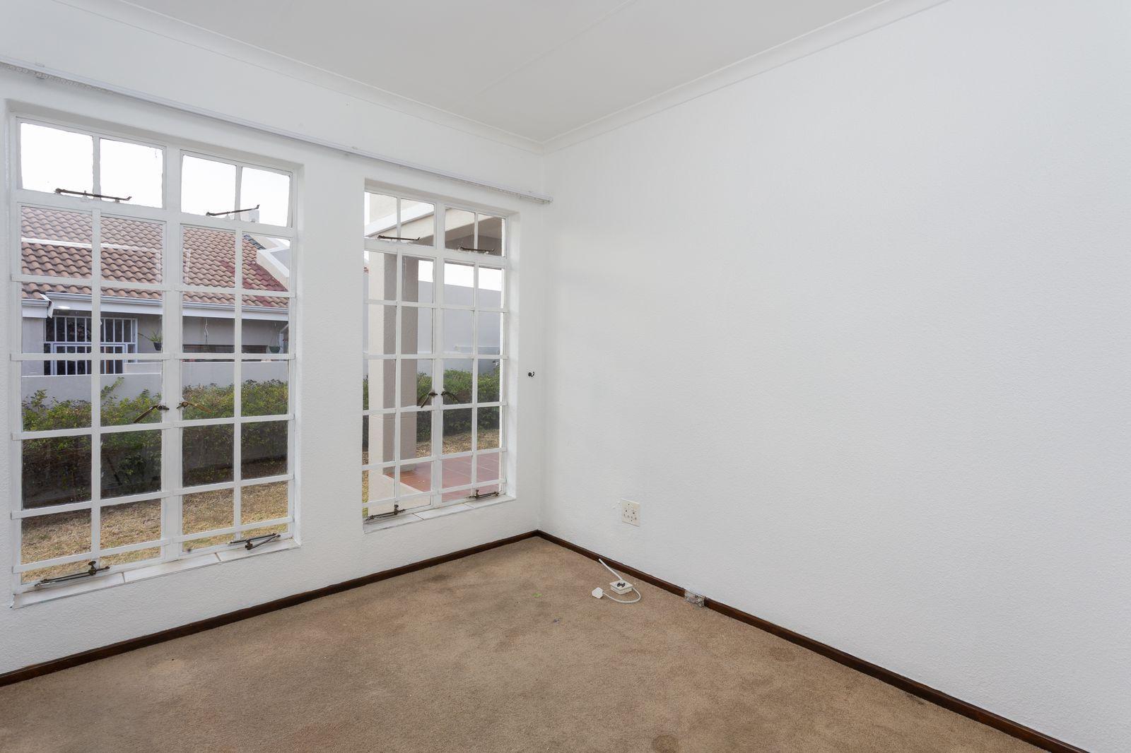 Carisbrook Estate (7).jpg