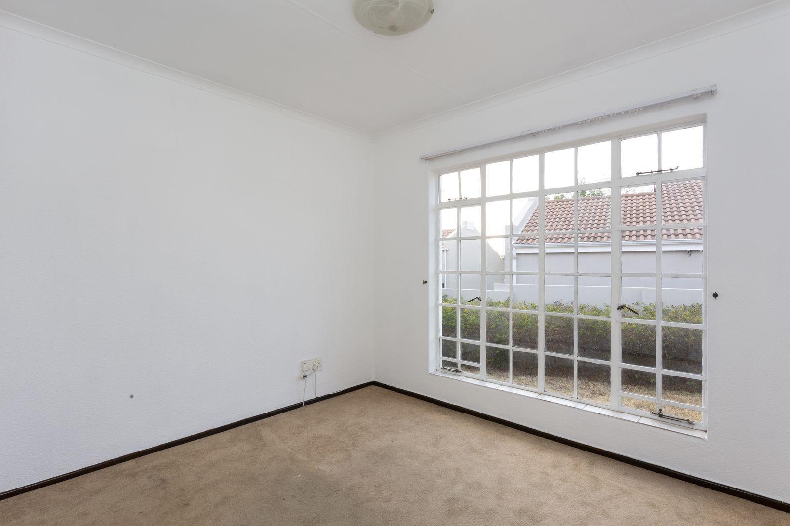 Carisbrook Estate (8).jpg