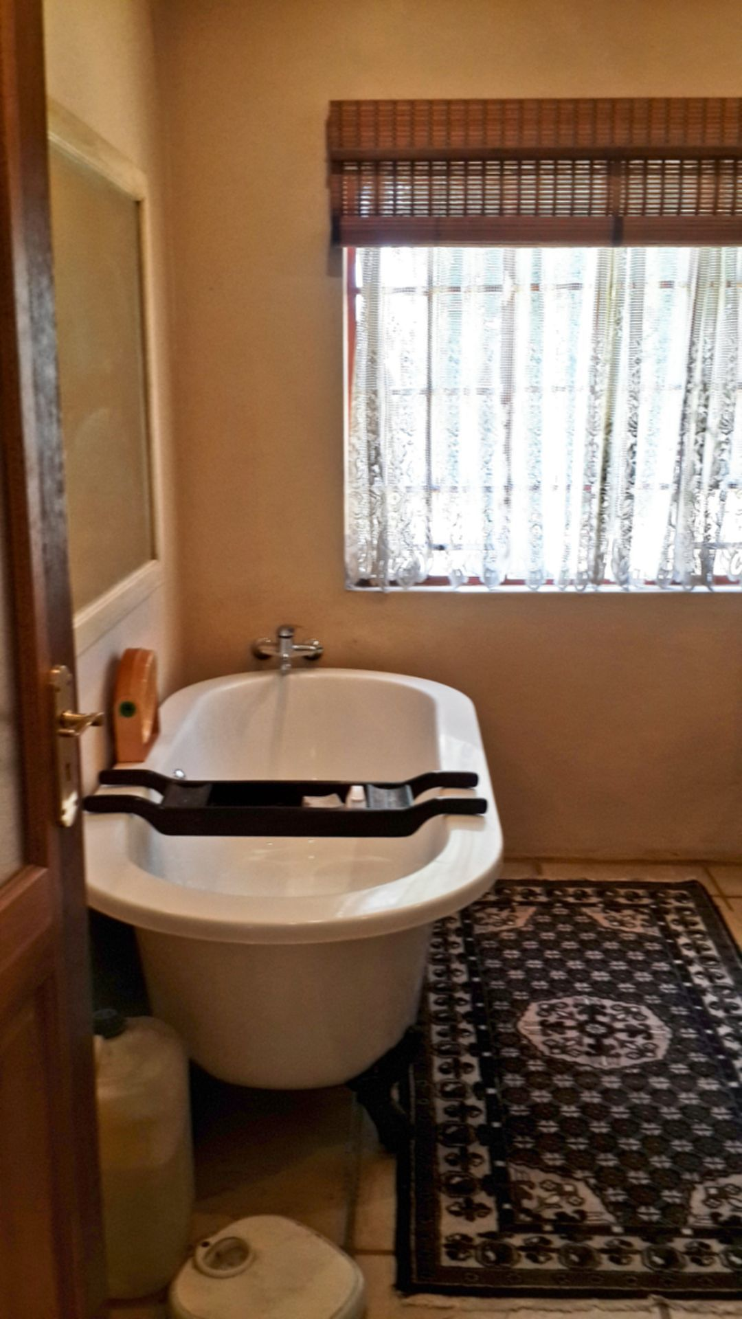 Bath Airb&b.jpg