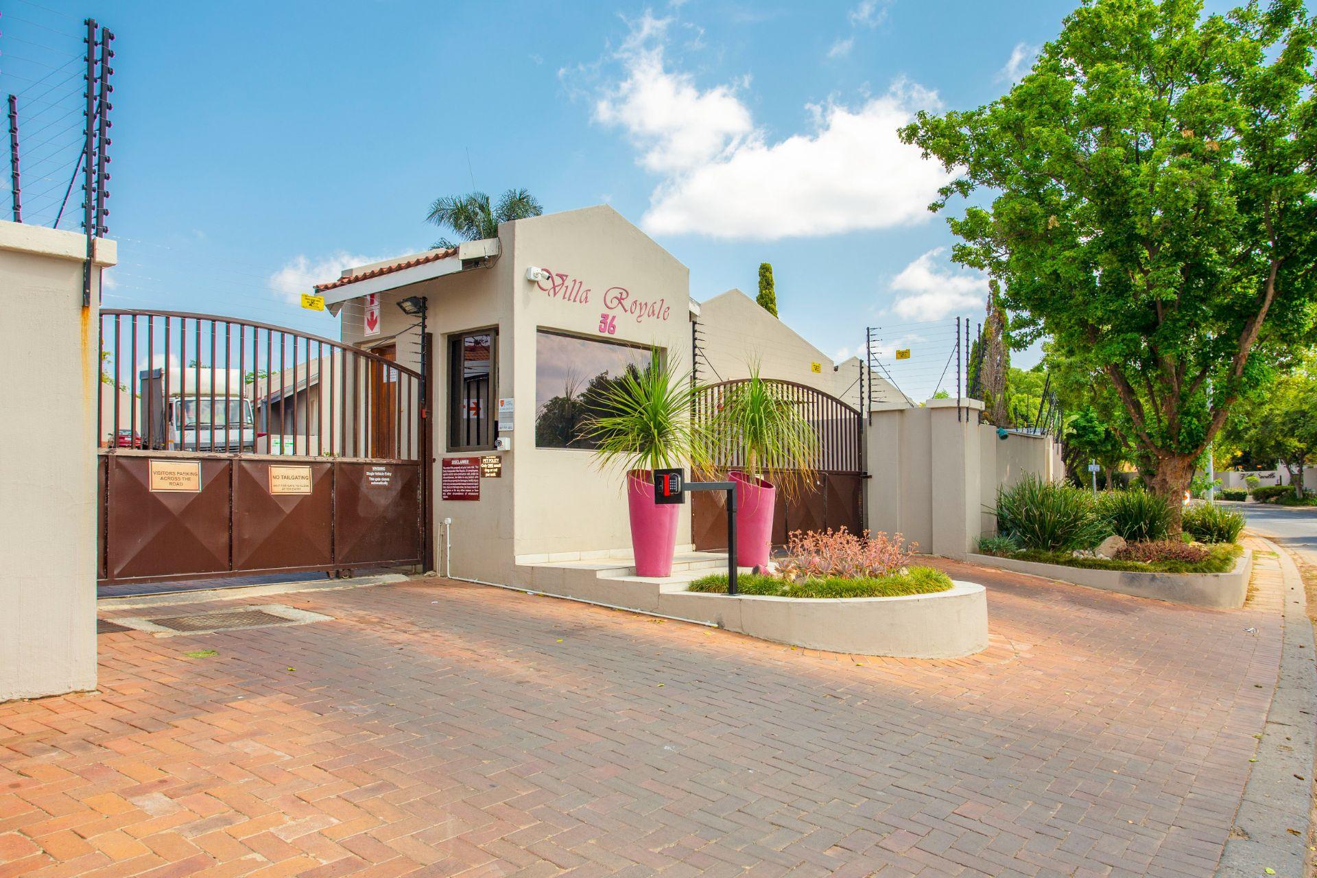 58 Villa Royale (1).jpg
